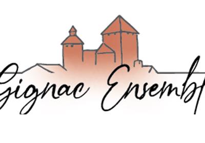 Gignac-ensemble